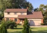Casa en Remate en Whitehouse 43571 RAMM RD - Identificador: 4094001516