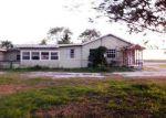 Casa en Remate en Belle Glade 33430 WEDGEWORTH RD - Identificador: 4094161824