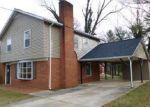 Casa en Remate en Winston Salem 27106 SALLIES LN - Identificador: 4094231898