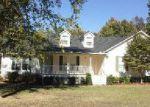 Casa en Remate en Sylacauga 35151 EMERALD VALLEY LN - Identificador: 4094620815