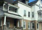 Casa en Remate en Allentown 18102 N 15TH ST - Identificador: 4094777154