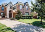 Casa en Remate en Cedar Hill 75104 FOUNTAIN VIEW BLVD - Identificador: 4094918632