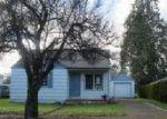Casa en Remate en Salem 97301 BROOKS AVE NE - Identificador: 4094981701
