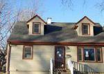 Casa en Remate en Omaha 68104 PARK LANE DR - Identificador: 4095064475