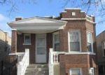 Casa en Remate en Chicago 60623 S SPRINGFIELD AVE - Identificador: 4095154255