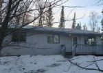 Casa en Remate en Palmer 99645 N SEAGULL DR - Identificador: 4095307549