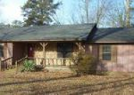 Casa en Remate en Laceys Spring 35754 TELEPHONE TOWER RD - Identificador: 4096001749