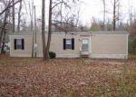 Casa en Remate en Moulton 35650 COUNTY ROAD 327 - Identificador: 4096095916