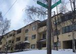 Casa en Remate en Anchorage 99501 DENALI ST - Identificador: 4098612500