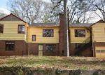 Casa en Remate en Bessemer 35020 GRANVILLE AVE - Identificador: 4098622576