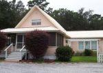 Casa en Remate en Lillian 36549 6TH ST - Identificador: 4099268138