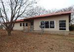 Casa en Remate en Quitman 72131 VAN BUREN DR - Identificador: 4099306249