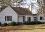 Casa en Remate en Fort Valley 31030 FORREST DR - Identificador: 4099408294