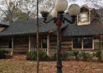 Casa en Remate en Fort Valley 31030 AMY LN - Identificador: 4099421437