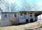 Casa en Remate en Malvern 72104 ARROWHEAD RD - Identificador: 4101929720