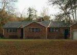 Casa en Remate en Moundville 35474 AL HIGHWAY 60 - Identificador: 4102003743