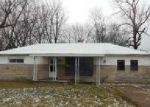 Casa en Remate en Indianapolis 46227 E EDGEWOOD AVE - Identificador: 4102766688