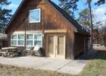 Casa en Remate en Drasco 72530 TANNENBAUM RD - Identificador: 4103444224