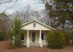 Casa en Remate en Gadsden 35901 TIDMORE BEND RD - Identificador: 4103659268