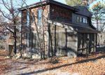 Casa en Remate en Eureka Springs 72631 RANCHO VISTA LN - Identificador: 4103822645