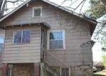Casa en Remate en Little Rock 72205 W 6TH ST - Identificador: 4104604872