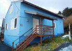 Casa en Remate en Sitka 99835 KAAGWAANTAAN ST - Identificador: 4104669688