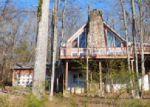 Casa en Remate en Huntsville 35802 NOBLE DR SE - Identificador: 4104675825