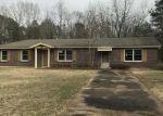 Casa en Remate en Montgomery 36108 GARWAY DR - Identificador: 4104692910