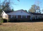 Casa en Remate en Monroeville 36460 SUNSET DR - Identificador: 4104706473