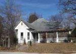 Casa en Remate en Batesville 72501 LILLY ST - Identificador: 4104717868