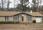 Casa en Remate en Little Rock 72211 ASHWOOD DR - Identificador: 4104753333
