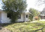 Casa en Remate en Victoria 77901 GREENWOOD ST - Identificador: 4105684917
