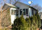 Casa en Remate en Evanston 60201 GREY AVE - Identificador: 4105938495