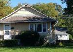 Casa en Remate en North Chicago 60064 GROVE AVE - Identificador: 4107886154