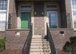 Casa en Venta ID: 04132285699