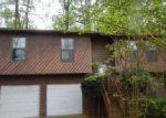 Casa en Venta ID: 04135574435
