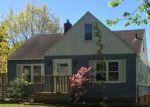Casa en Venta ID: 04149745976