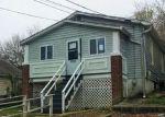 Casa en Venta ID: 04150261912