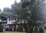 Casa en Venta ID: 04153458221