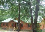Casa en Venta ID: 04153527881