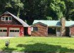 Casa en Venta ID: 04156716316