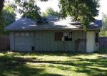 Casa en Venta ID: 04161154309
