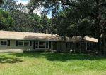 Casa en Venta ID: 04200499261
