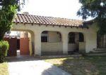 Casa en Venta ID: 04213942440