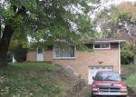 Casa en Venta ID: 04220934705