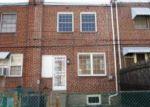 Casa en Venta ID: 04224539665