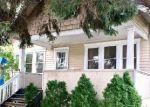 Casa en Venta ID: 04241636412