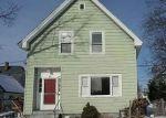 Casa en Venta ID: 04246171641