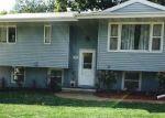 Casa en Venta ID: 04258504997