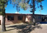 Casa en Venta ID: 04259583718